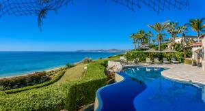 Villa Serenity, Villa Serenity, San Jose del Cabo,