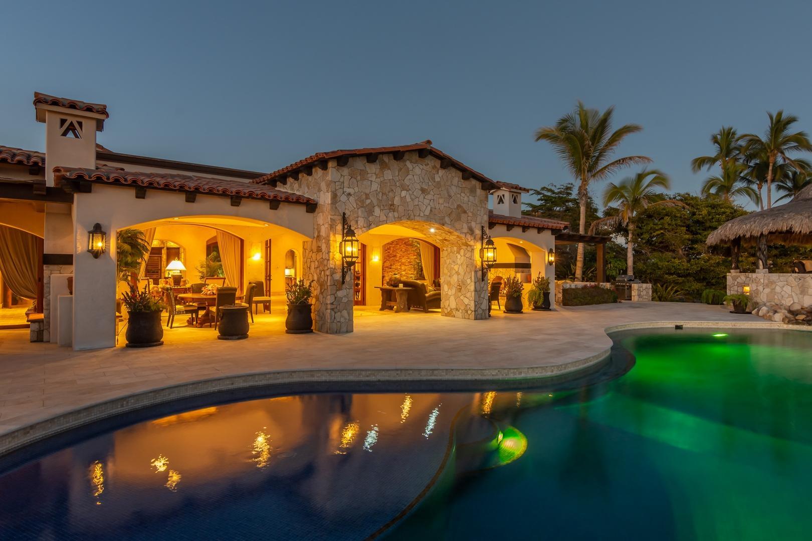 Villa Serenity-32