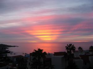 #4301 Misiones Hill-Bldg 4, Misiones del Cabo, Cabo Corridor,