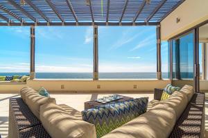 Terrasol, Terrasol Penthouse, Cabo San Lucas,