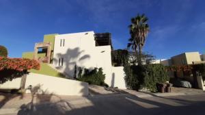 Las Sirenas Villa E2, Rocio´s House, Cabo Corridor,