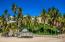 Punta Bella, Casa Brinkman, San Jose Corridor,