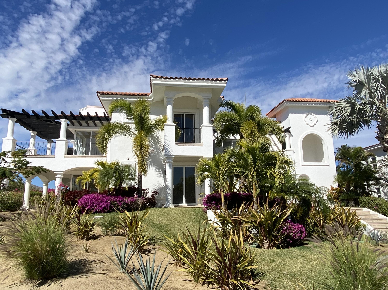 Villas De Oro Bugambilia, San Jose Corridor,  23450