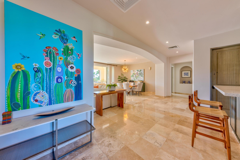 Las Residences Condo 2603-2