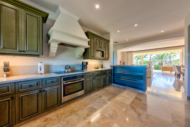 Las Residences Condo 2603-9