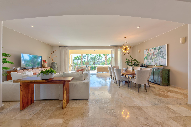 Las Residences Condo 2603-3