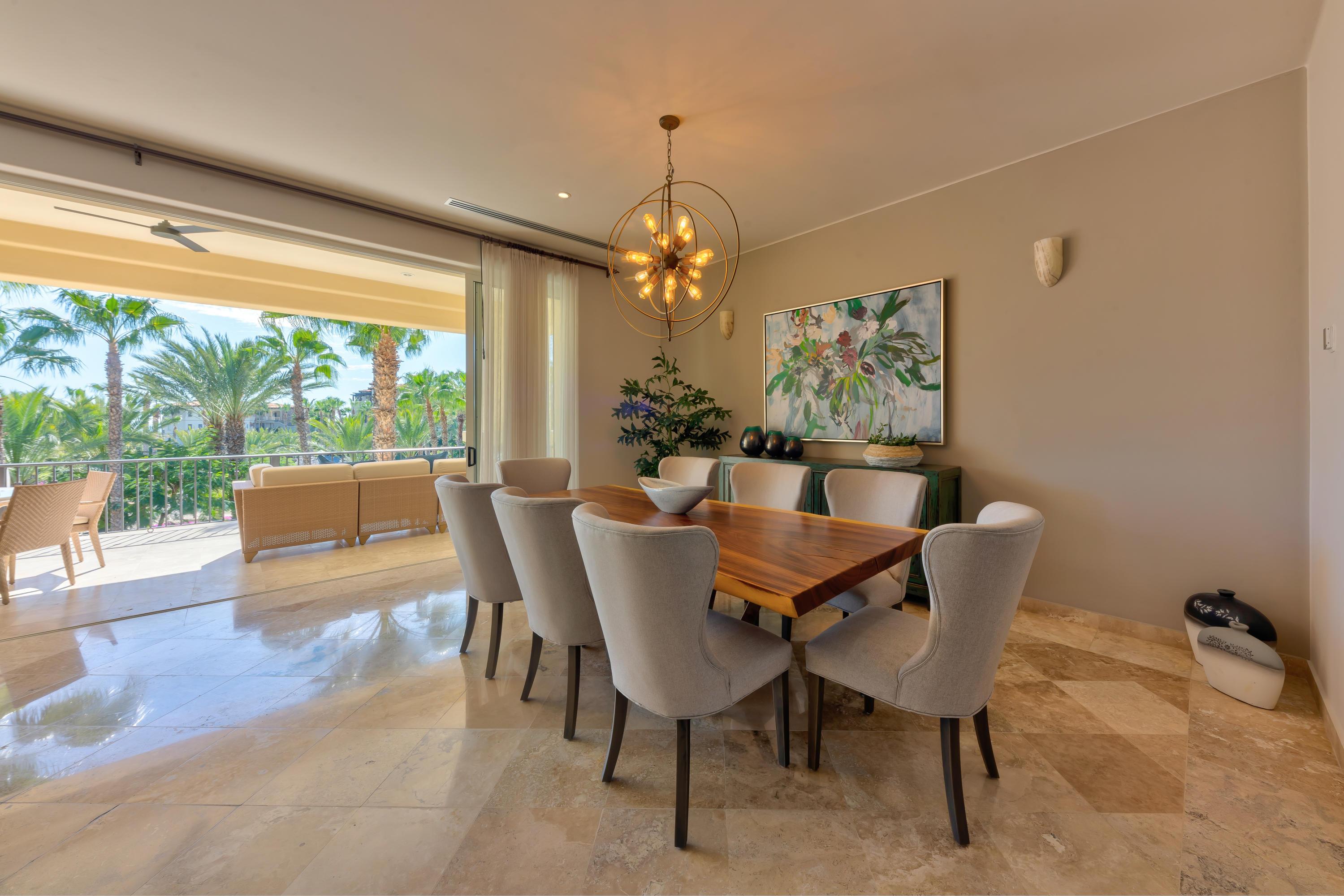 Las Residences Condo 2603-4
