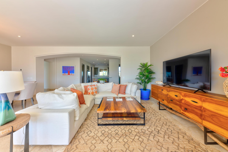 Las Residences Condo 2603-6