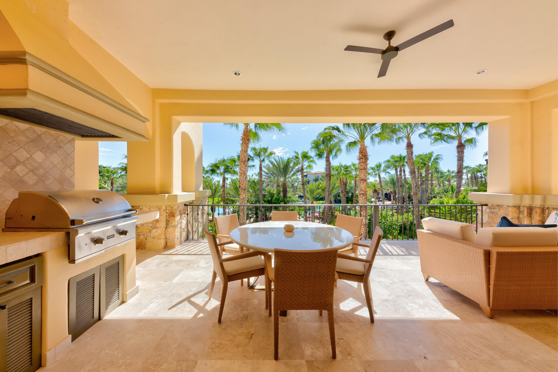 Las Residences Condo 2603-10