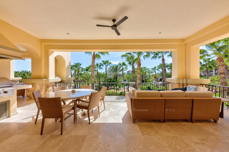 Las Residences Condo 2603-11