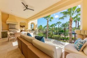 Esperanza -Auberge Resorts, Las Residences Condo 2603, Cabo Corridor,