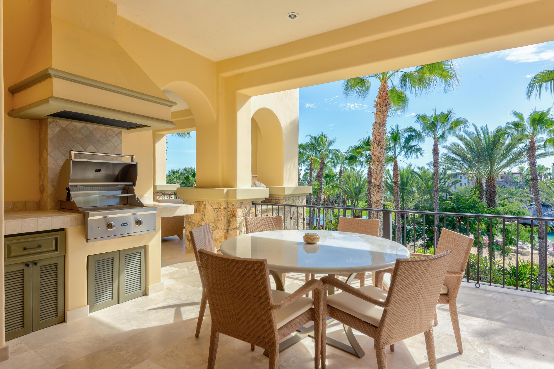 Las Residences Condo 2603-12