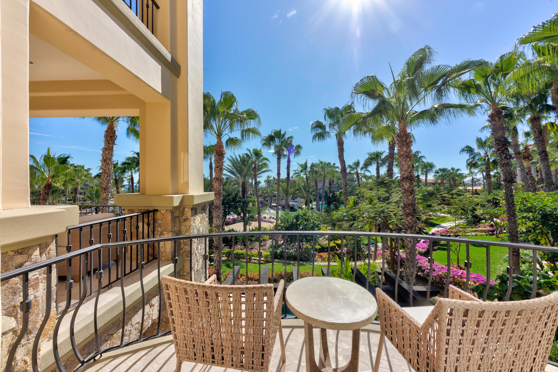 Las Residences Condo 2603-22