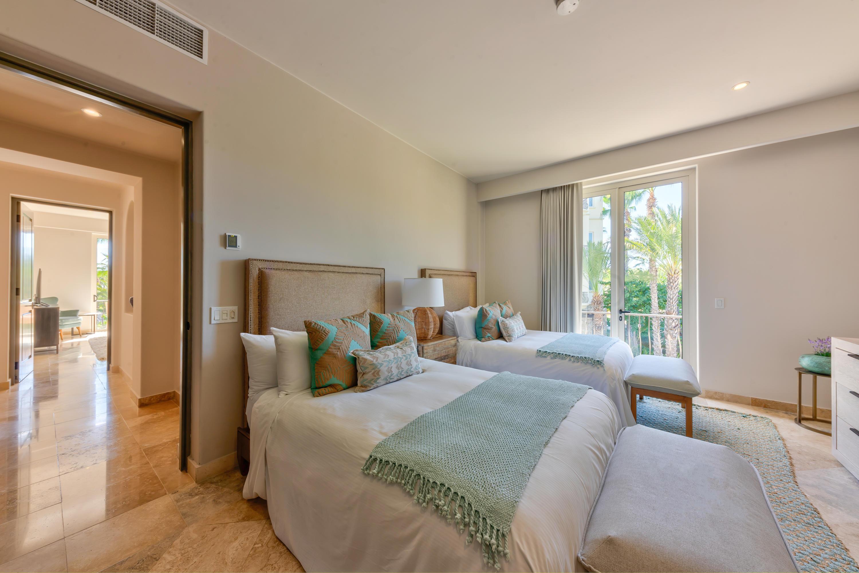 Las Residences Condo 2603-26