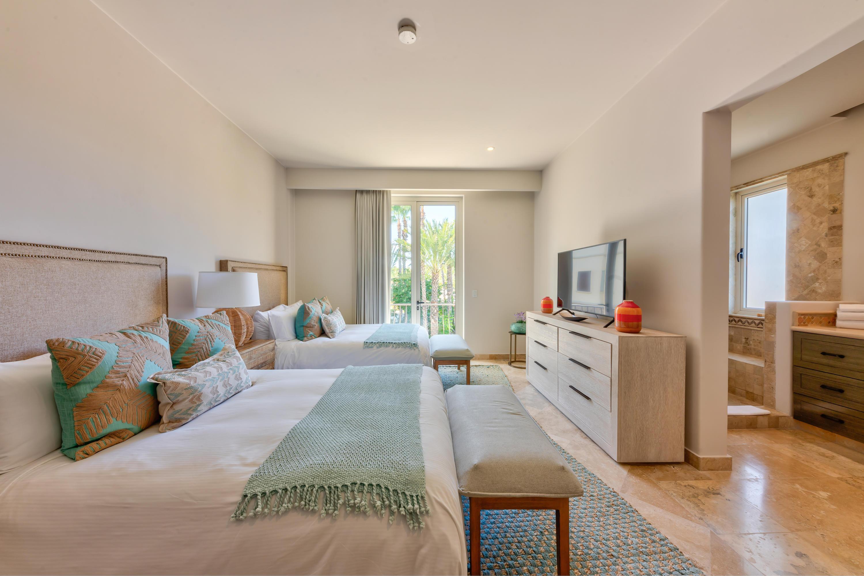 Las Residences Condo 2603-27