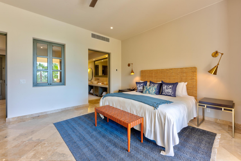 Las Residences Condo 2603-13