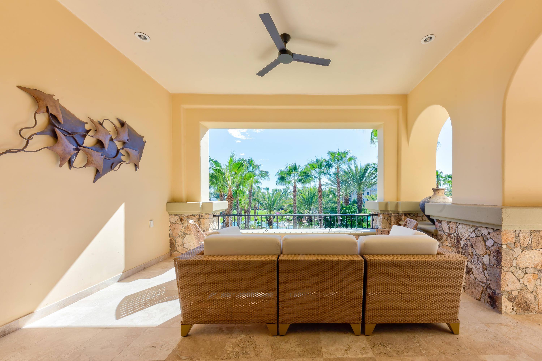 Las Residences Condo 2603-18