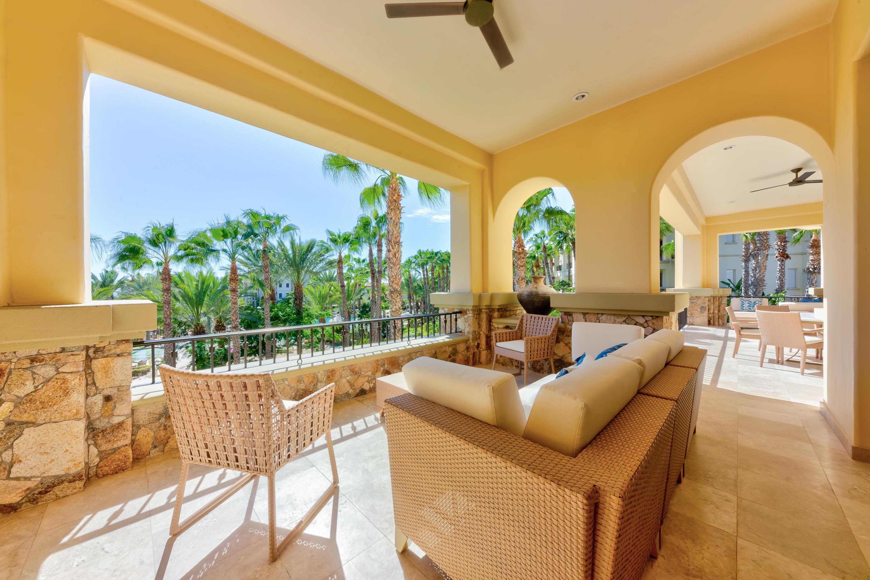 Las Residences Condo 2603-19