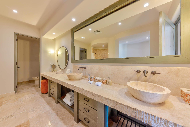 Las Residences Condo 2603-15
