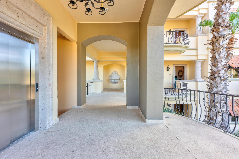 Las Residences Condo 2603-33