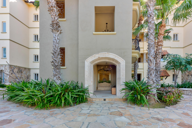 Las Residences Condo 2603-34