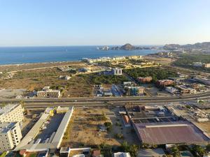 Transpeninsular, Golden Lot, Cabo Corridor,
