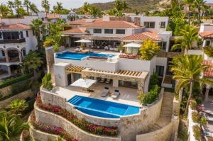 58 Caleta, Villa Love and Peace, San Jose Corridor,