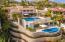 58 Caleta, Villa Love and Peace, San Jose Corridor,