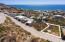Pedregal de Cabo San Lucas, Lot 3 Block 35, Cabo San Lucas,