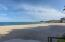 km28.5 Transpeninsular, Mykonos, San Jose del Cabo,