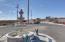 Lt 3 Bl.4 Blvd. Cabo Hills, Ian Lot, Pacific,