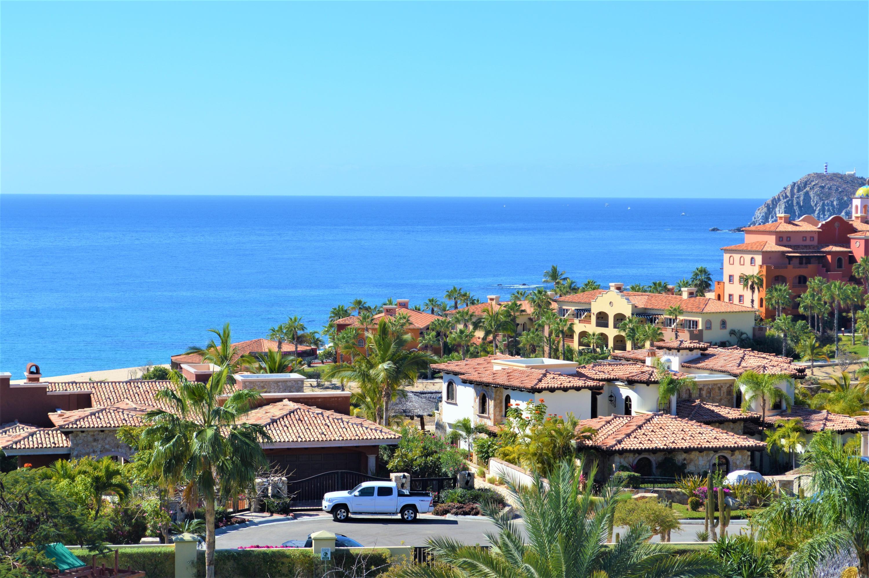 Carretera Transpeninsular, Cabo Corridor,  23450