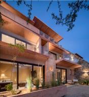 18 Tuscany, Ladera Home, San Jose Corridor,