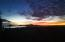 BAY VIEW PENTHOUSE, VISTA DEL ARCO, Cabo Corridor,