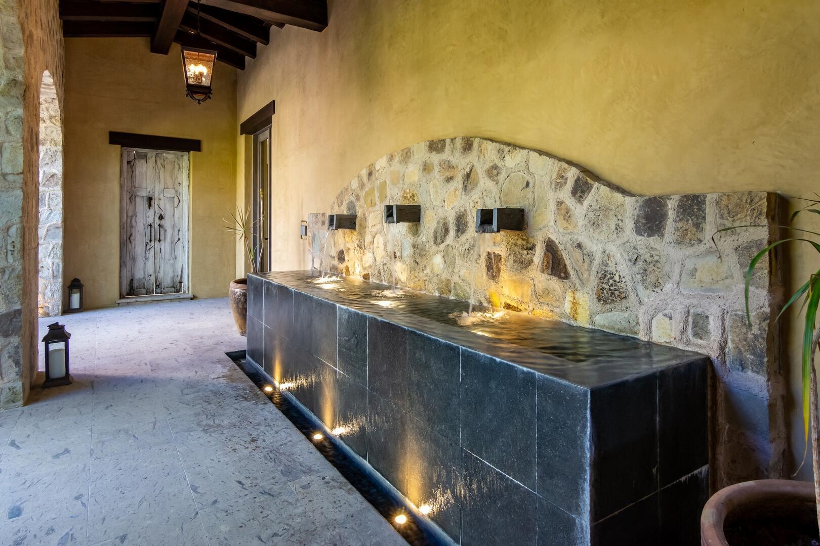 Casa Tuscany-9