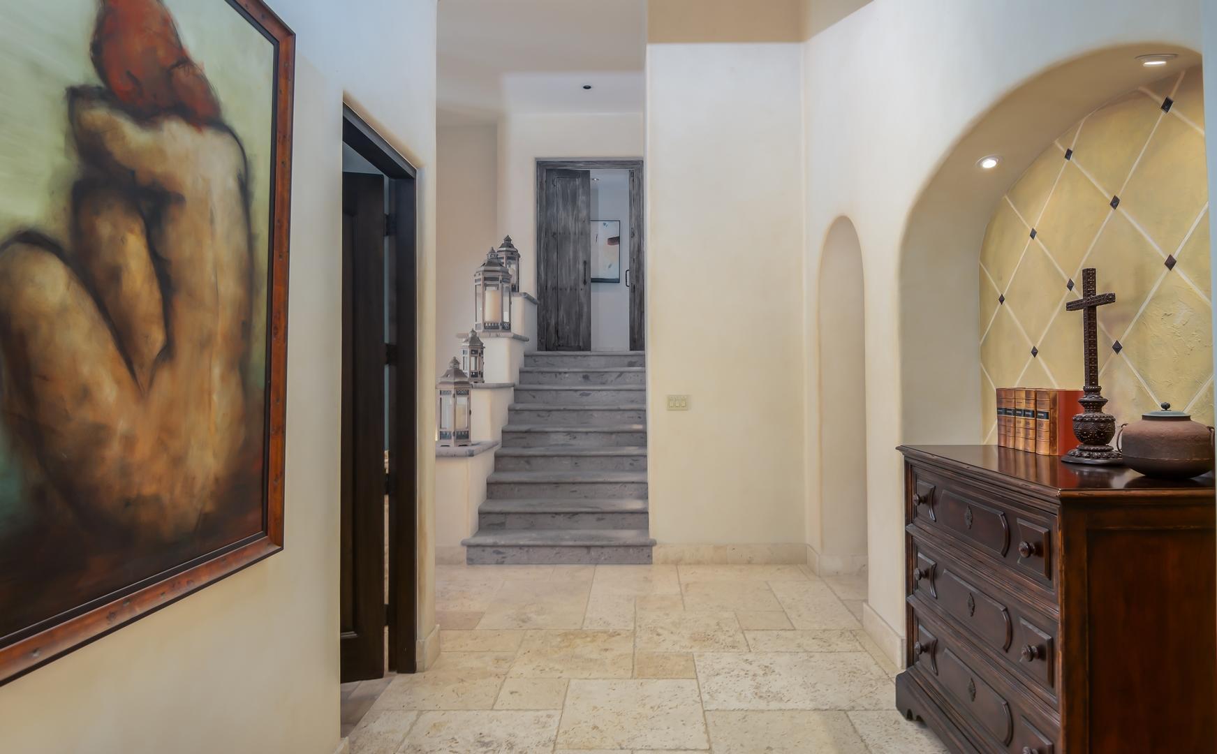 Casa Tuscany-23