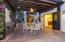 44 Seller Financing, Hacienda Hermosa, Cabo Corridor,