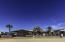 Casa Valdez, East Cape,