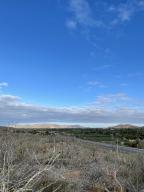 Lot 695 Pescadero
