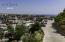 Callejon de las Pilas, Montemar, Cabo San Lucas,