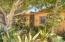 12 de Octubre y Cabo San Lucas, Casa Maria, Cabo San Lucas,