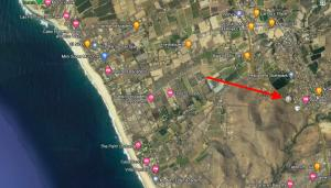 S/N, Investment Highway Lot, Pacific,