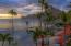 1-201 Residence, Hacienda Beach Club, Cabo San Lucas,