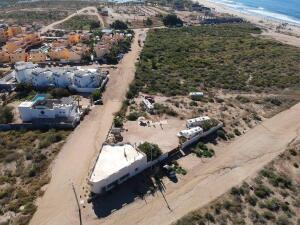 Cerritos Oceanview,