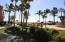 KM29 Carr Transp. HWY 1, La Jolla de Los Cabos, San Jose del Cabo,