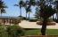 KM 29 Carr Transp HWY 1, La Jolla, San Jose del Cabo,
