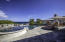 25 Palmilla Norte, Casa 3 Flores, San Jose Corridor,
