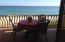 B-202 Buena Vista, Playa Blanca, East Cape,