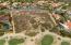 26 Palmilla Estates, Lot 26, San Jose Corridor,