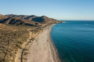 Montemar Fracion C, Montemar Fraccion C, East Cape,